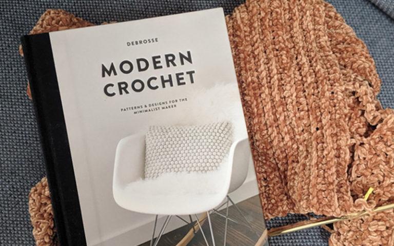 Best Crochet Books for Beginner and Advanced Crocheters