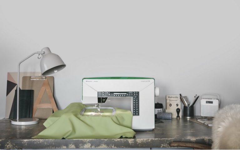 Husqvarna Viking Sewing Machine Review: Which Viking Should You Get?
