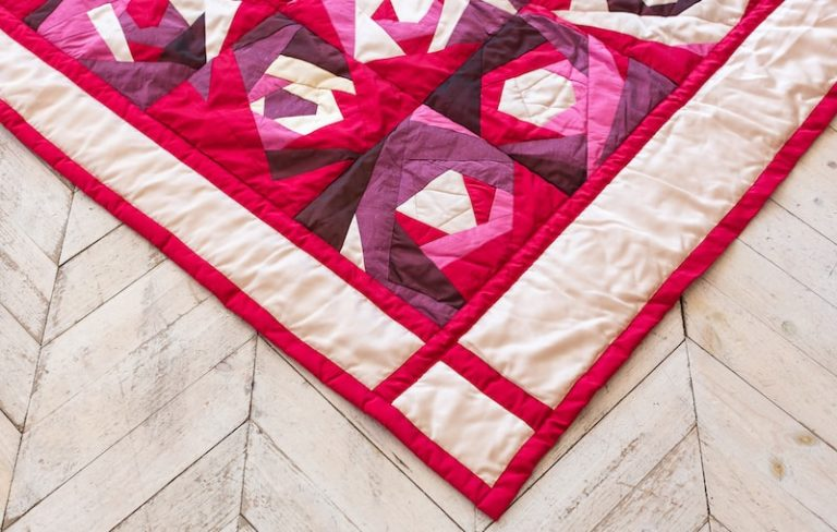 13 Modern quilt patterns for sewists of all skill levels