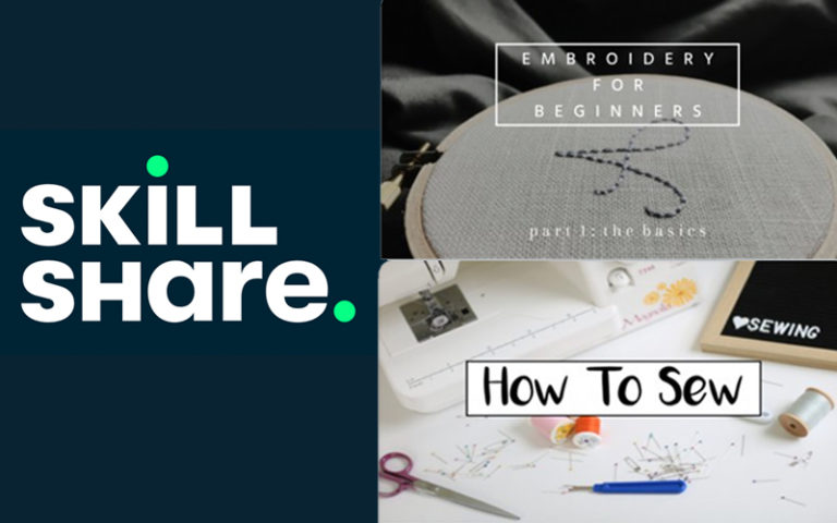 Skillshare Review: a Comprehensive Guide in 2020