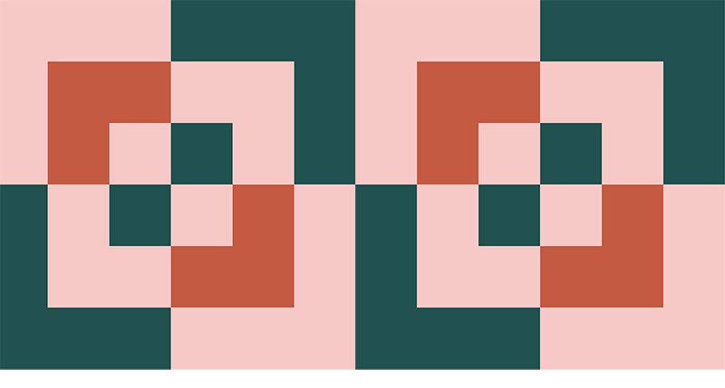 bento box quilt pattern