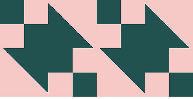 buckeye beauty quilt pattern