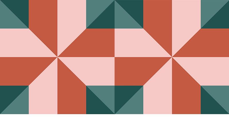 trafalgar square quilt pattern