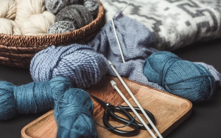 13 Fun and Creative Gifts for Knitters