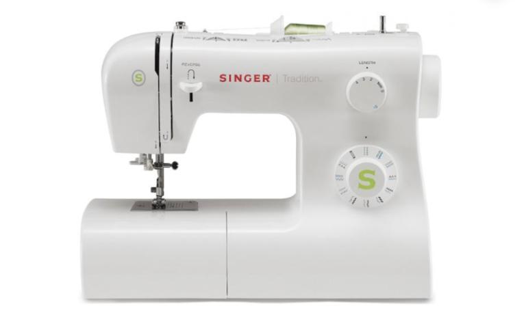 Singer 2277 Review: A Versatile, Beginner-Friendly Machine