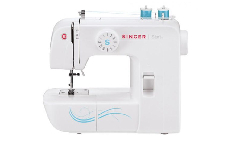 Singer 1304 Review: Should You Buy This Sewing Machine?
